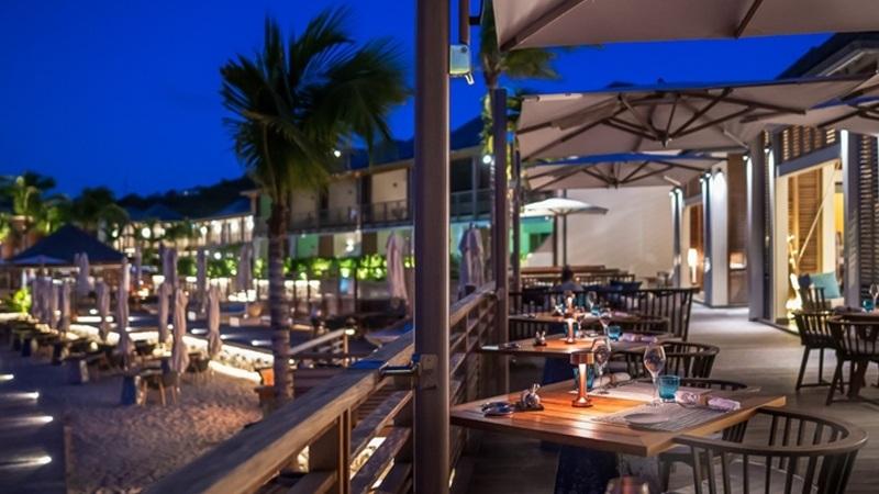 Barthelemy_Hotel___Spa_-_restaurant-2