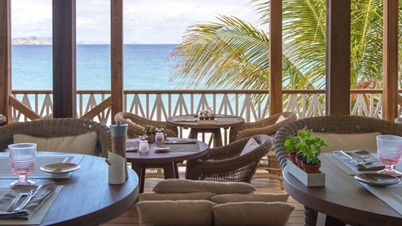 Cheval_Blanc_St-Barth_Isle_De_France_-_restaurant