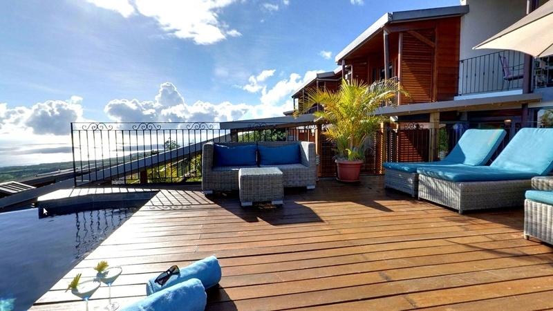 Diana_Dea_Lodge_-_piscine_-_terrasse