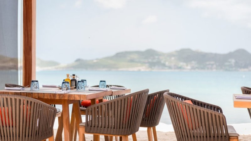 Hotel_Christopher_Saint-Barth_-_restaurant_1