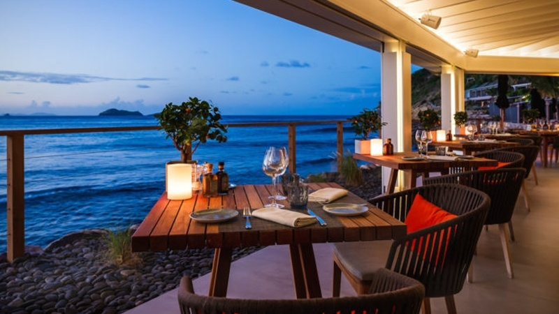 Hotel_Christopher_Saint-Barth_-_restaurant_2