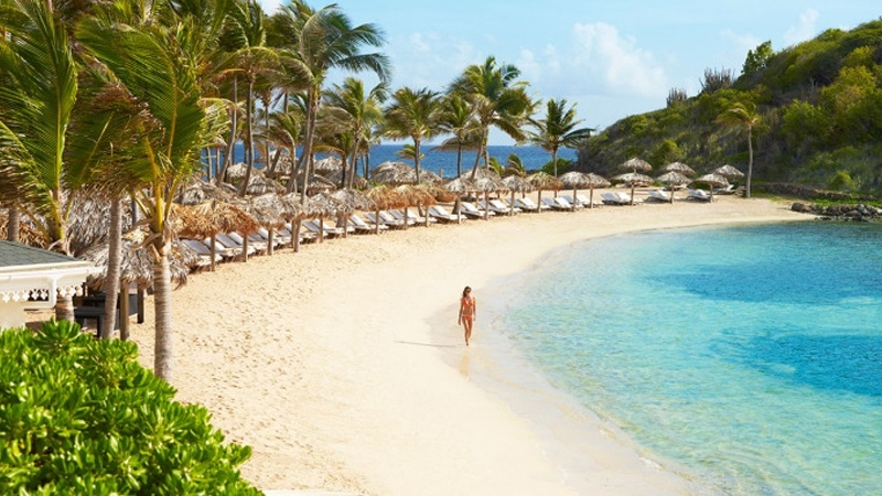 Hotel_Guanahani_-_plage_1