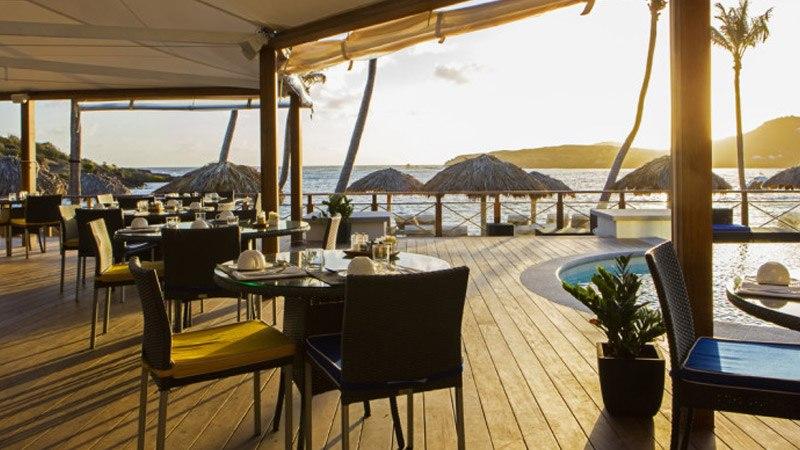 Hotel_Guanahani_-_restaurant_2