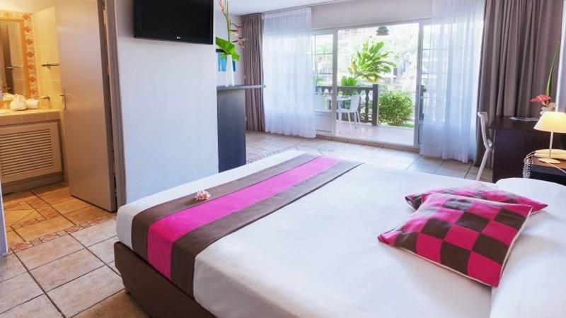 Hotel_Les_Creoles_-_chambre