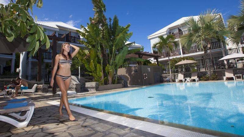 Hotel_Les_Creoles_-_piscine