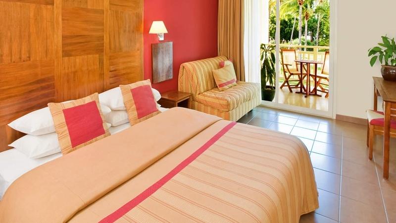 Hotel_le_Recif_-_chambre