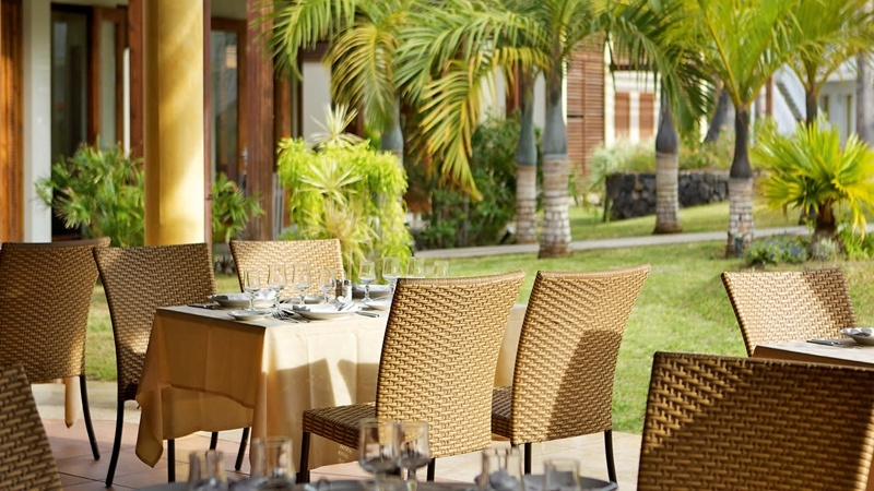 Hotel_le_Recif_-_restaurant_2