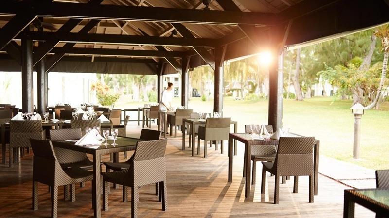 LUX__Saint_Gilles_-_restaurant
