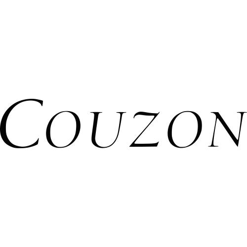cde-comptoir-distribution-exportation-arts-de-la-table-couverts-couzon-amefa