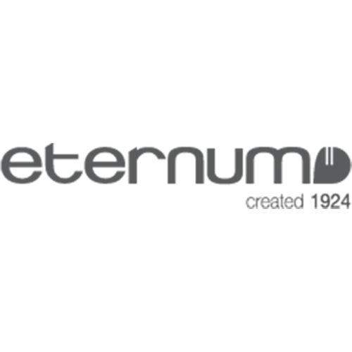 cde-comptoir-distribution-exportation-arts-de-la-table-couverts-eternum