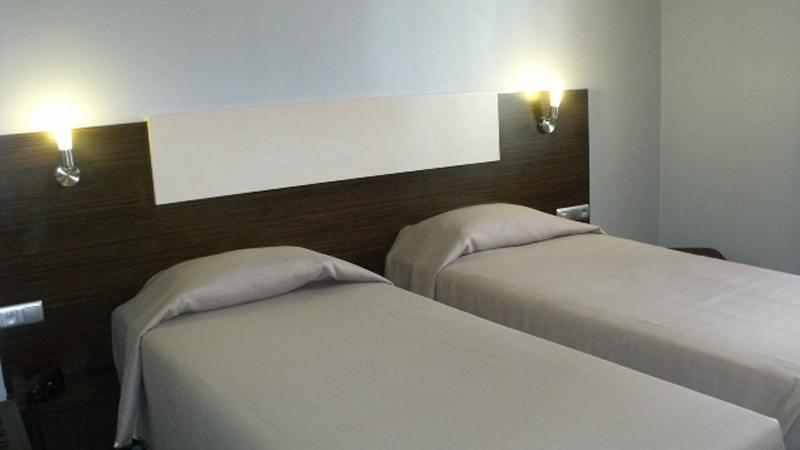 Hotel_Atlantis_-_chambre