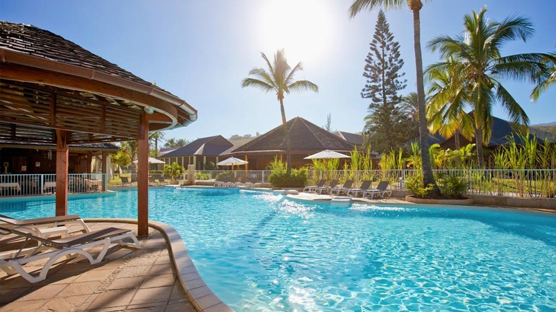 Hotel_le_Recif_-_piscine