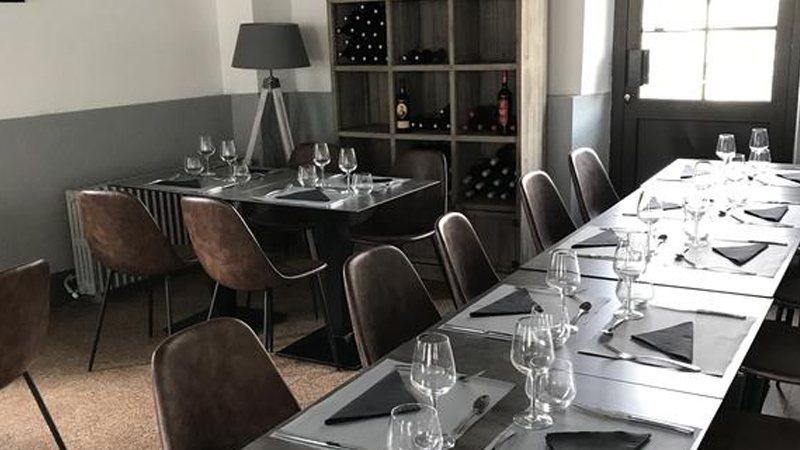 Les_amis_de_Diane_-_restaurant