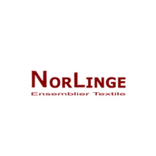 linge-tissus-ameublement-norlinge