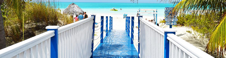 Equipement hôtel Caraïbes