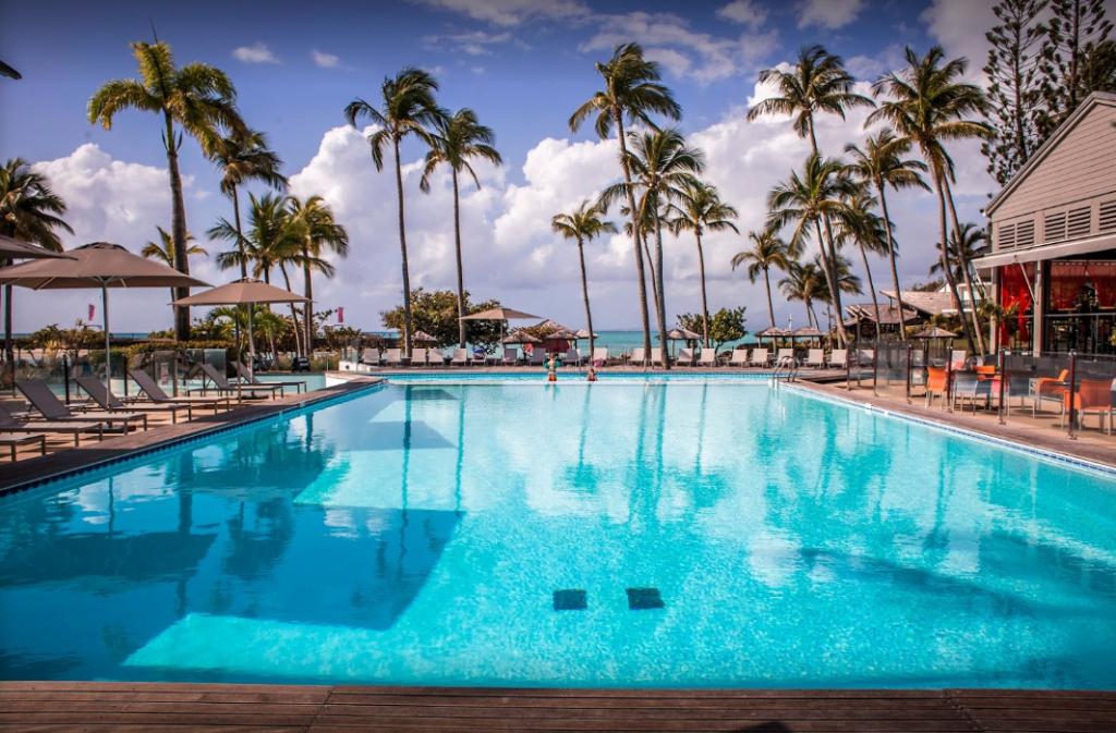 hotel-beach-creole